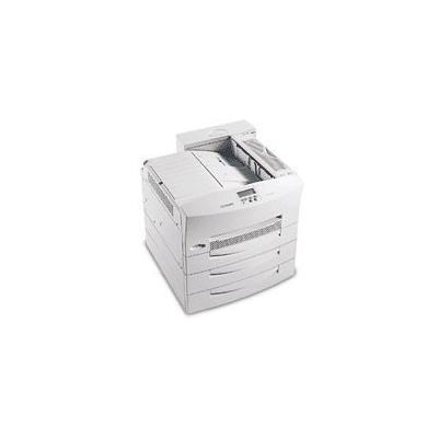 Lexmark W-810dn